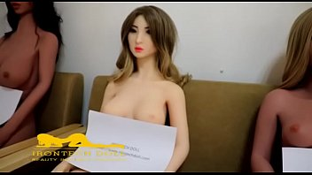sex doll realistic sex doll life size doll.