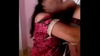 indian tamil amma blowjob to son saree (.