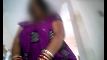 my boss  drilled shonu desi indian wife.