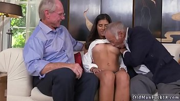 old man fuck young girl in bathroom going.