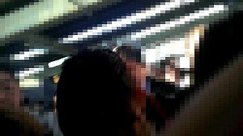 japanese gropers in train chikan
