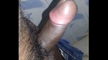 my hungry cock desi looking for.