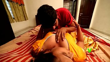 hot surekha reddy latest romantic short movie &brvbar_.