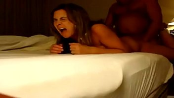 amateur wife screaming assfuck big black.