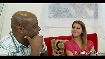 daughter fucks her black dad 520