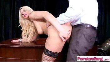 naughty slut hot pornstar ride hard big cock clip-09