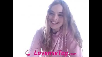 precious sister in law | live in lovensetoy.com.