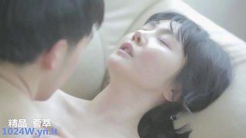 sex scene korean movie - 2