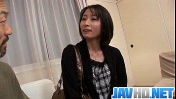 needy milf&nbsp_yuki mitsui wants a strong.
