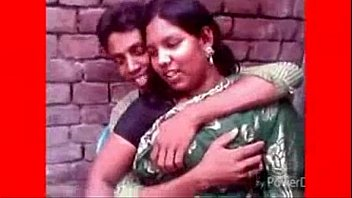 bangladesi randi bhabhi enjoying with young.