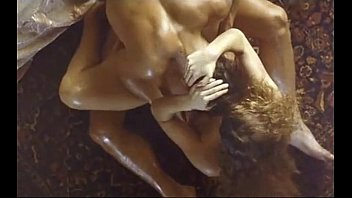 carre otis - wild orchid (sex scene on floor)