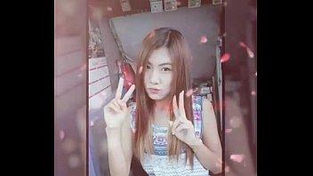 myanmar 2016 sandi aye hnaung