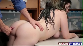 big tit obey and open her.