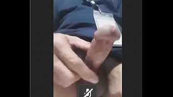 george wong cam sex show