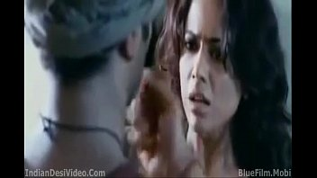 sameera reddy hot sex with thief.