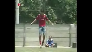 m. ballack bouncing feat. dead or.