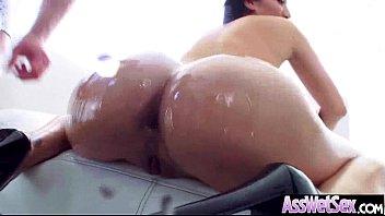 anal hard bang on cam with big ass.