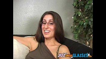 luscious lopez blowjob &amp_ cum facial
