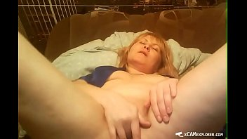 mature russian masturbates on webcam part 1 - xcamexplorer.com/lidia