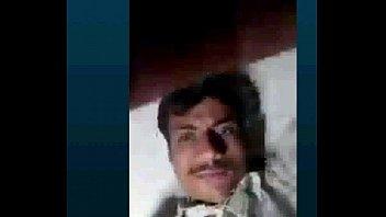 suhkat khan  &#039_&#039_  jerking on video.