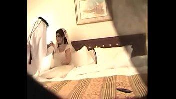عروسة ليلة الدخلة تخورف جوزها وتبتزه خليجي الفلم.