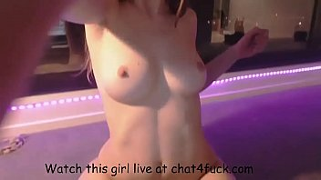 watch at chat4fuck.com - perfect pussy on this.