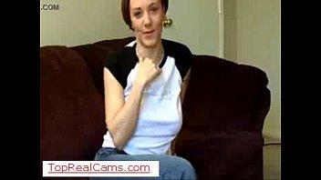 amatoriali grandi tette su toprealcams.com