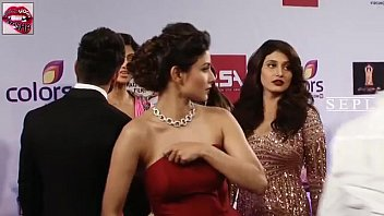 oooppss mouni roy nipple visible -.