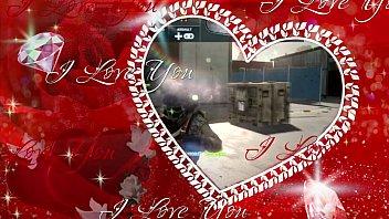 bf love xxx sex anty 2013
