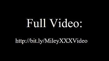 video porno de miley cyrus completo:.