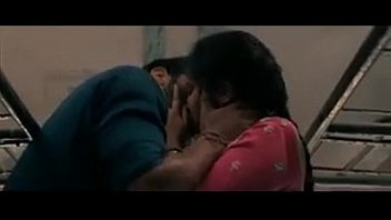 perneeti chopra full scene movie suddhadesi.