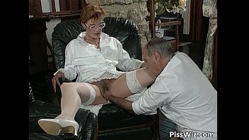 mature couple love dirty sex and.