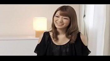full hd japan porn: zo.ee/4mpbv - yuria satomi.