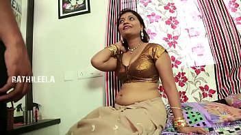 cute indian couple sex after marriage