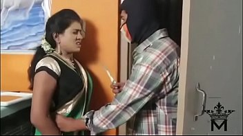 suhagrat sex with doctor