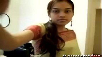 indian teen strips for you- शुद्ध देसी माल.