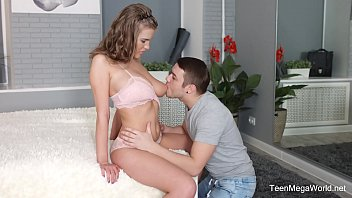 anal-beauty.com - eva c - lad surrenders to.