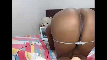 brasileiras gostosa com cuzinho na webcam