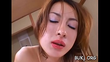 needy young dilettante oriental bukkake xxx in home scenes