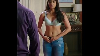 actress radhika apte sex  91-9551107612