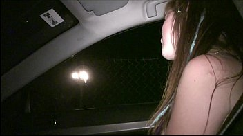 a hot blonde teen girl alexis crystal public.
