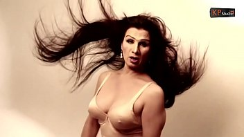 shazia chaudhary 2016 - dastan hot dance -.