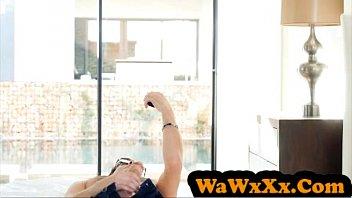 wawxxx.com - busty milf brandi love sits on.
