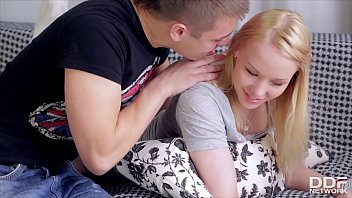 russian teen lola taylor loves to suck that cock
