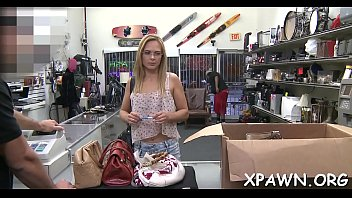 find out how sex in shop is happening.