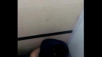 spycam 363
