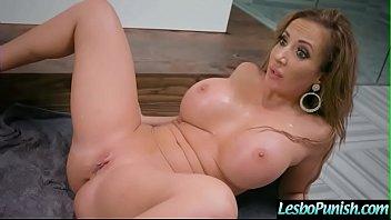 punish sex tape using dildos between lesbians (phoenix.