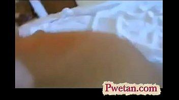 pinay na taglibog gusto mag patuhog only at pwetan.com