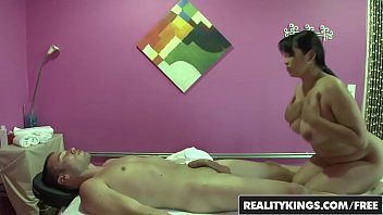 realitykings - happy tugs - asian massage babe.