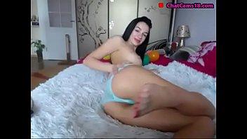 webcam 151